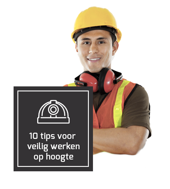 image_hoogte_hover