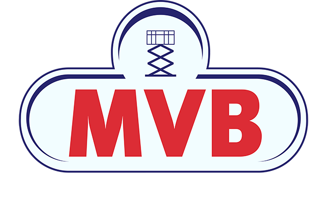 MVB Logo normal