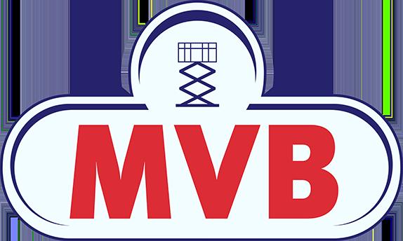 MVB Logo sticky